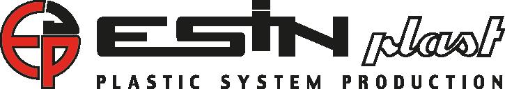 esinplast logo