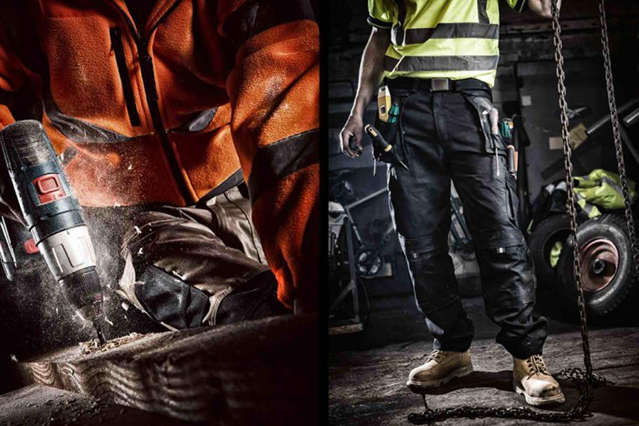 abbigliamento da lavoro e dispositivi di protezione ferramenta piampiani