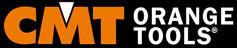 cmt orange tools ferramenta piampiani