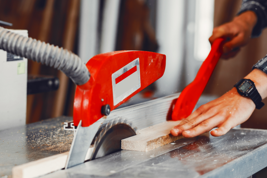 taglio e abrasivi ferramenta piampiani