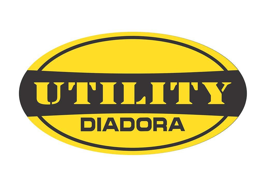 diadora utility logo ferramenta piampiani