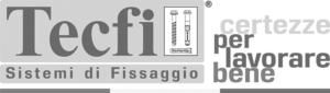 Logo_TecfiSpA_grigio