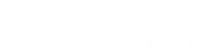 logo_hikoki_bianco