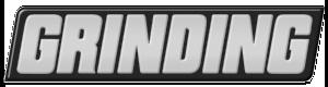 Grinding_logo_BIANCO