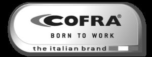 cofra_logo_BIANCO
