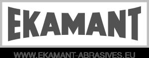 ekamant_BIANCO