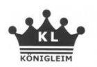 logo_konigleim_nero
