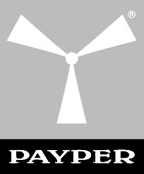 payper_logo_BIANCO