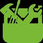 attrezzi_manuali_verde