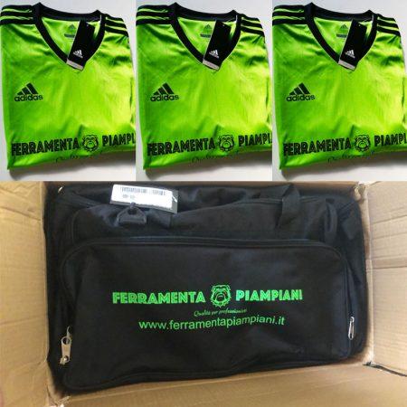 Piampiani FC
