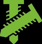 fissaggio_verde