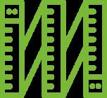 misurazione_verde